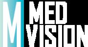 Med-Vision